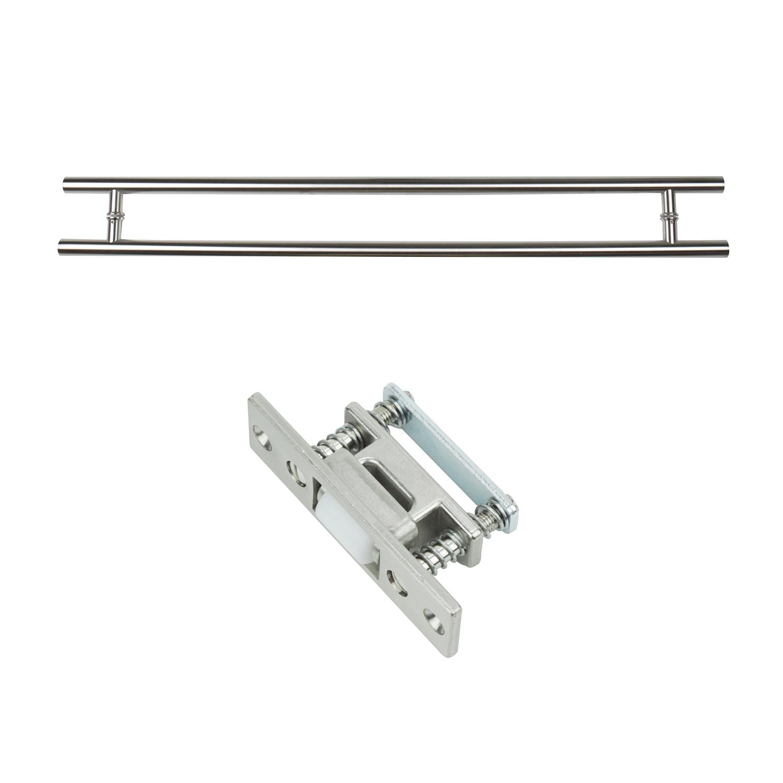 Ordinaire Home / Door Hardware / Door Pull Bar ...